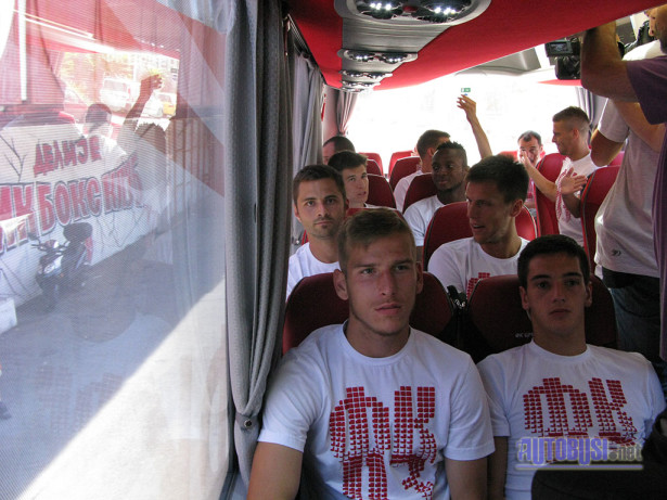 man_lions_coach_crvena_zvezda11
