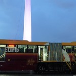 Prva zglobna Scania Euro 6 na gas za Indoneziju