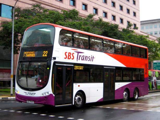 volvob9tl_sbstransit_singapore1