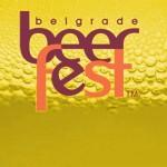 beer-fest1