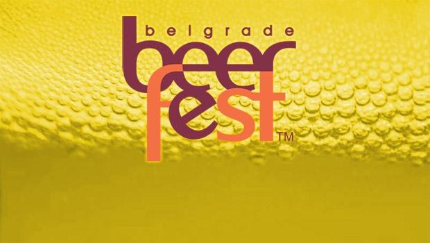 """Režim saobraćaja za """"Belgrade Beer Fest"""" 2014"""