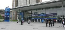IAA 2014: Iz Hanovera u budućnost