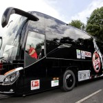 S 516 HD, 1. FC Köln, Schilling