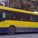 gspbgmix5201