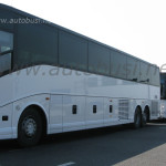 vanhool_macedonia3