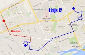 JGSP_linija12