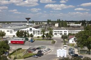MTB_Werk-Starachowice-02