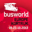 busworld13