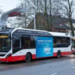 Volvo_7900_Electric_Hybrid _HHA_Hamburg
