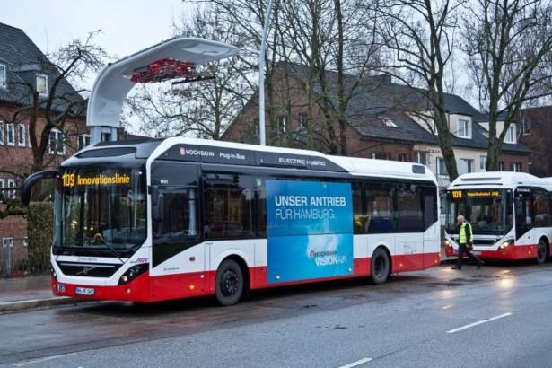 Volvo_7900_Electric_Hybrid _HHA_Hamburg
