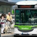 bluebus_bollore1