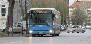gspnscone1