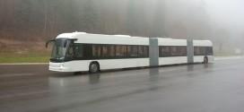 Dvozglobni hibridi za Luksemburg