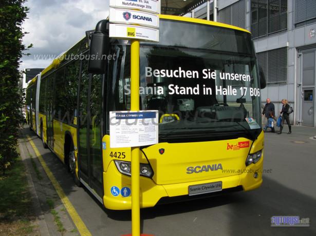 scania_citywide_lfa_bvg_berlin2