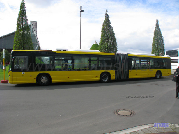 scania_citywide_lfa_bvg_berlin3