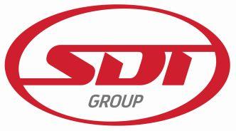 sdt_logo_mali