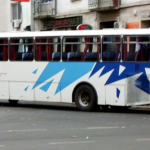 sutransdakic2