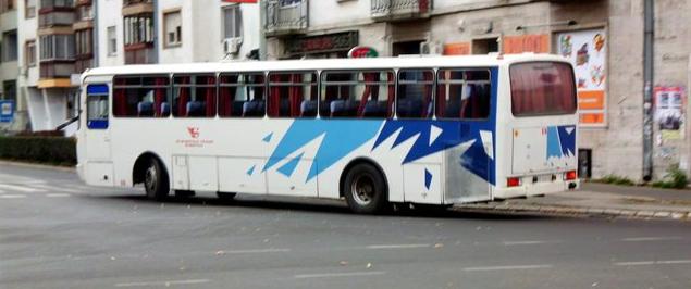 SU: Obaveštenje o režimu saobraćanja za državni praznik