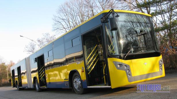 ikarbus-ik218m-37