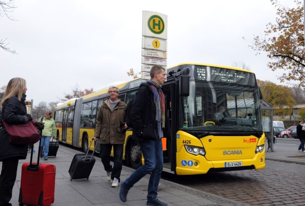 scania_citywide_lfa_bvg_berlin10