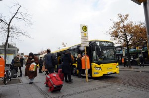 scania_citywide_lfa_bvg_berlin12
