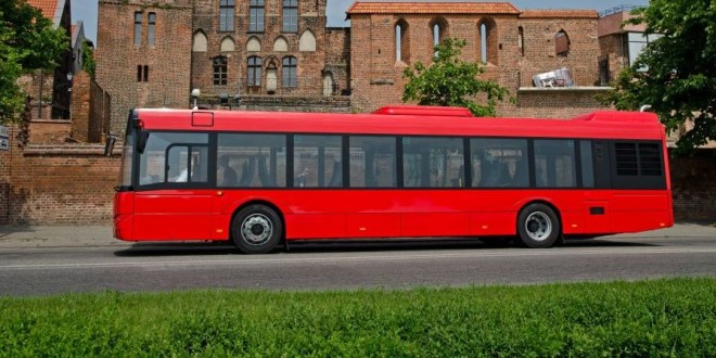 70 Solarisa za Rumuniju