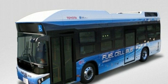 toyota-hino-fuel-cell-bus1