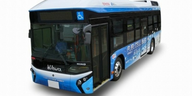 toyota-hino-fuel-cell-bus2