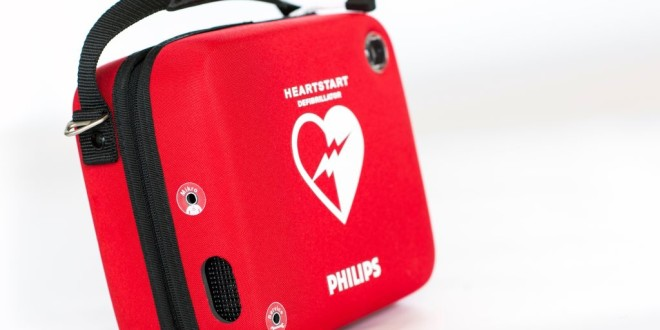 vdl_philips_aed1