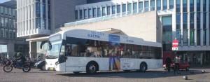 VDL-Citea-Electric-Maastricht-03