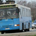 gspkremer999