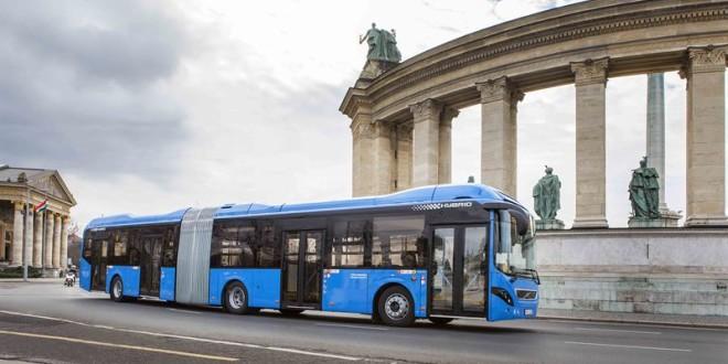 volvo_7900_articulated_hybrid_budapest