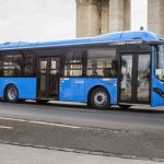 volvo_7900_articulated_hybrid_budapest_1