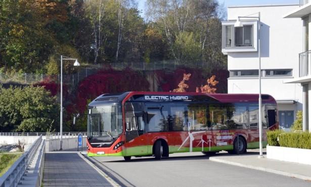 volvo_7900_electric_hybrid_stockholm1