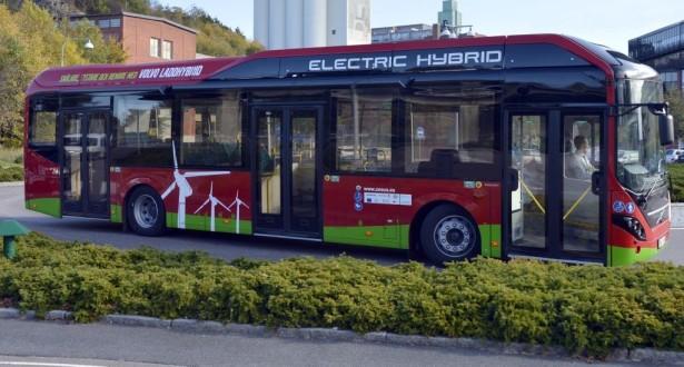 volvo_7900_electric_hybrid_stockholm2