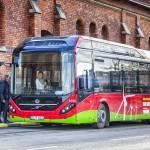 volvo_7900_electric_hybrid_stockholm3