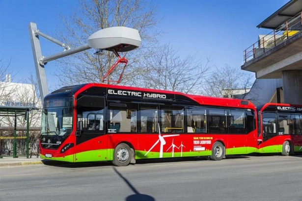 volvo_7900_electric_hybrid_stockholm4