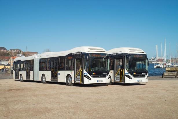 Volvo-7900-LAH-Aktiv-Bus-Flensburg-1