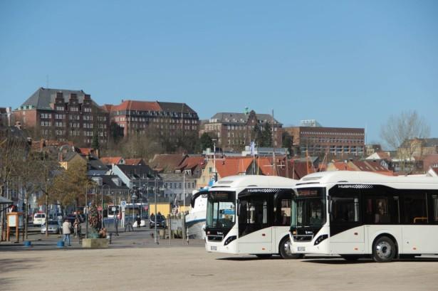 Volvo-7900-LAH-Aktiv-Bus-Flensburg-2