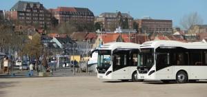 Volvo-7900-LAH-Aktiv-Bus-Flensburg-2a