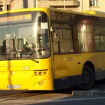 gspbgmiki01
