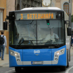 kremergspns01