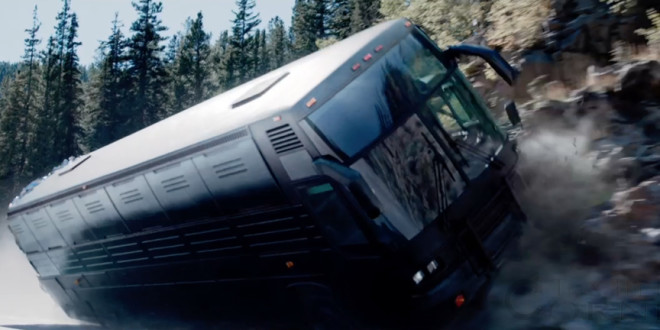 setra_s217hdh_fast&furious7_1