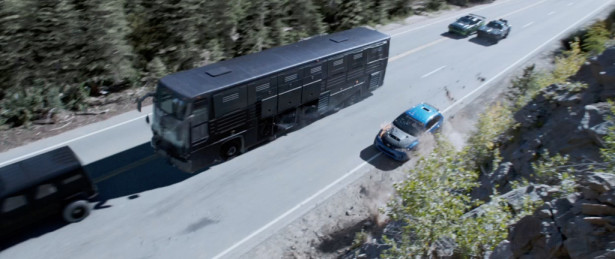 setra_s217hdh_fast&furious7_3