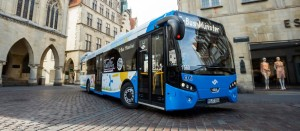 vdl_citea_electric_muenster1a