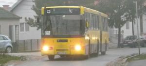 gspbgaleksa1