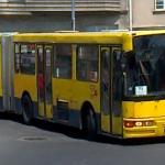 gspbgmarko1
