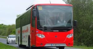scania_omniexpress320_biogas_euro6_france1