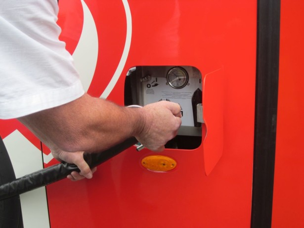 scania_omniexpress320_biogas_euro6_france2