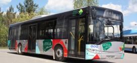 Solaris ojačava poziciju na tržištu Letonije